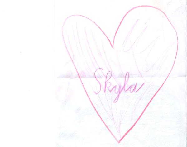 jsa-skyla-gemalt-2